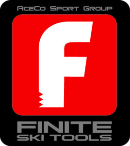 FINITE_AcecoSportGroup_Color