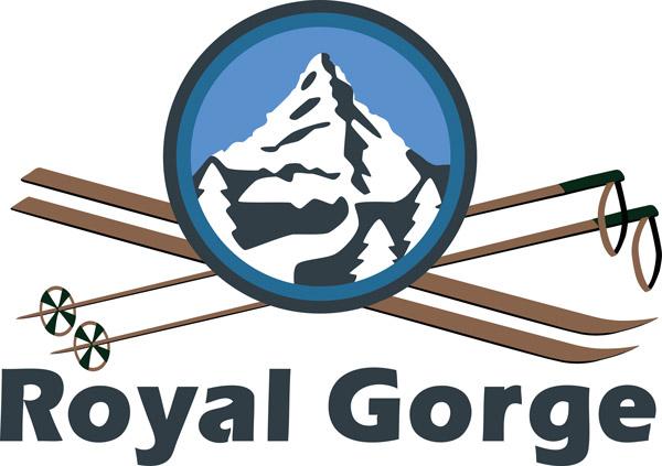 royalgorge_logo