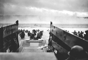 1944-normandy-invasion-public-domain