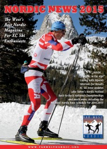 nordicnews2015-cover