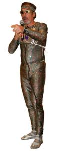 auctioneer 2010