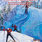 2011 Nordic News
