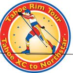 Tahoe Rim Tour