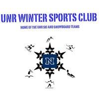 UNR Winter Sports Club