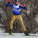 soho 2011 Katrin Larusson