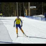 ASC sprints 2011