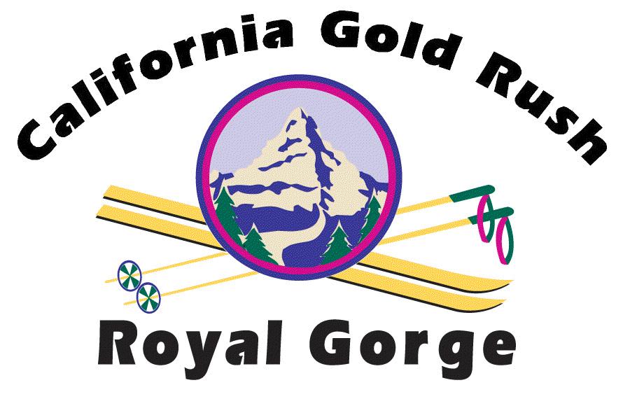 Gold Rushlogo