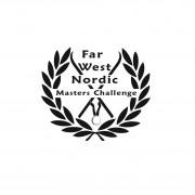 masters challenge logo