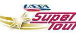 Super Tour