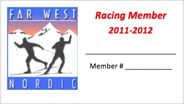 racing1112v2