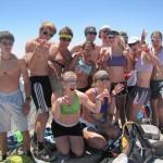 June Lake 2011