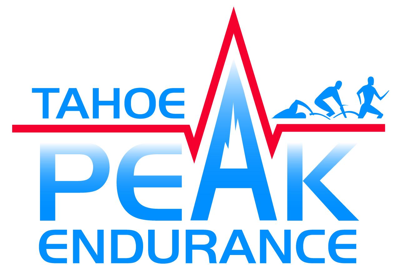TahoePeak_logo final