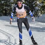 westyellow2011_sprint-cichowicz-c1