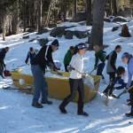 ASC snowmaking 3