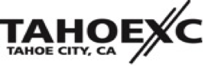 TahoeXC