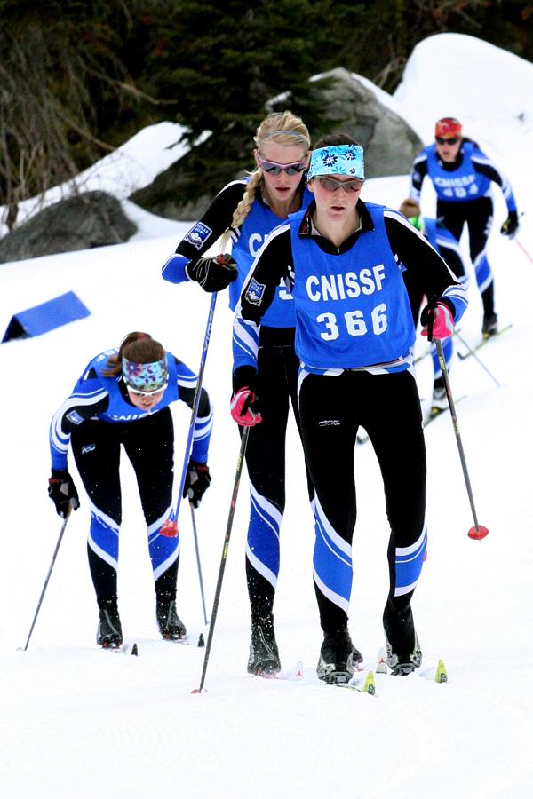 cnisf_states2012_sba-girls