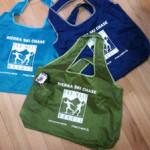 Sierra Ski Chase Chico Bags
