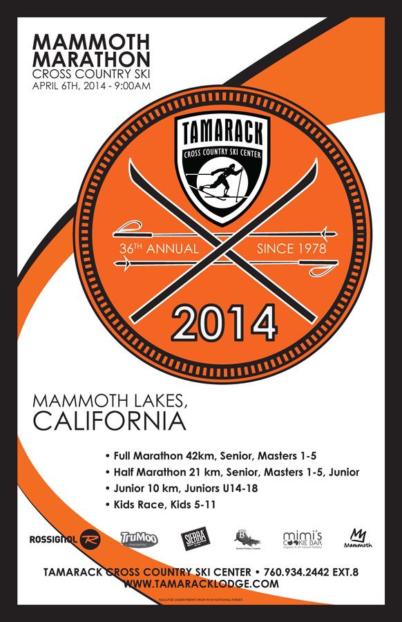 Mammoth-marathon14