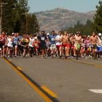 firecracker mile 2012 start
