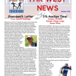2012newsletter-web