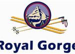 royalgorgelogo