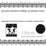 Academic-Team-Certificate
