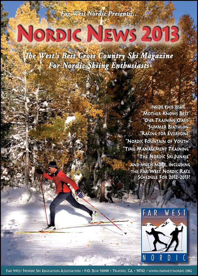 FW_NordicNews2013-cover