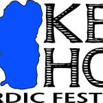 Lake Tahoe Nordic Festival