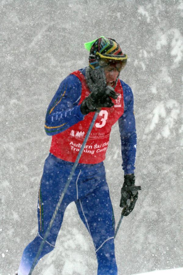 asc_cl-sprints2012_eusden-s3