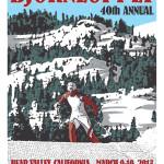Bjornloppet-2013-poster-web