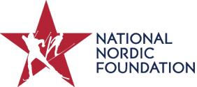 nnf-logo2
