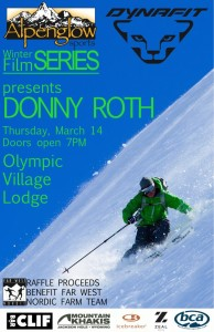 donny-roth-film-series