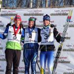 jn2013-sprint_halvoren-hannah-podium