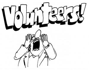 volunteer-300x238