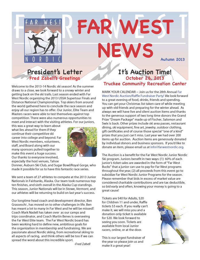 2013newsletter-final_Page_1web