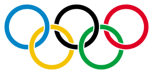 800px-Olympic_Rings