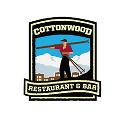 Cottonwood Logo