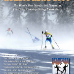 NordicNews2014-cover