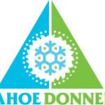 TD_Logo_Option1