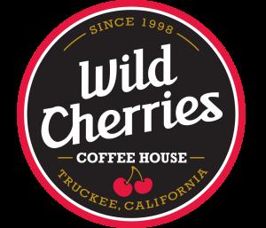 WC Logo 2013