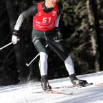 asc-sprints-2013_johnson-patrick