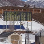 hannah-usnationals-scoreboard