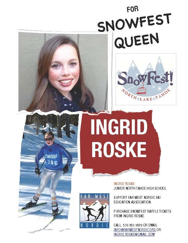 snowfest-queen2014-final