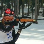 asc-biathlon