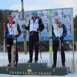holmes-sprint-podium