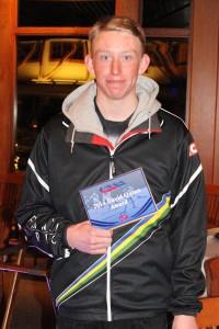 peter-holmes-dq-award