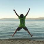 blisscamp-2013_beach2-tablejump-guldman-reaer