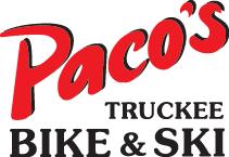 paco-tbas_logo