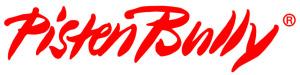 Pisten-Bully-Logo