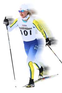jn2014-sprint_halvorsen-hannah